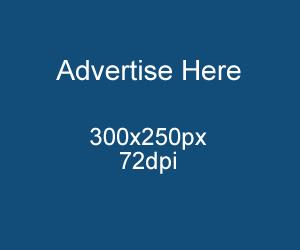 small ad